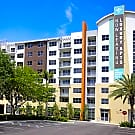 The Manor Lauderdale By The Sea - Fort Lauderdale, FL 33308