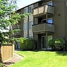 Carrington - Bellevue, Washington 98007