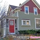 2 Bed 1 Bath House!! Great Updates Convenient... - Minneapolis, MN 55404