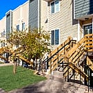 Dwight Gardens - New Haven, CT 06511