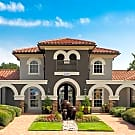 Enclave at Vista Ridge - Lewisville, TX 75067