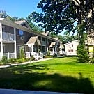 Maple Garden Apartments - Smithtown, NY 11787