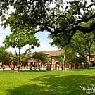 Riverside Ranch - San Marcos, Texas 78666