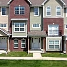 Brownstones of West Des Moines Townhome - 3 Bed... - West Des Moines, IA 50266