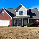 We expect to make this property available for show - Olive Branch, MS 38654