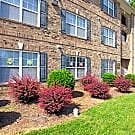 Pickering Student Housing - Greensboro, NC 27401