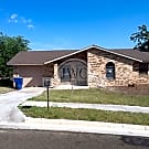 JWC- 839 Michelle Drive Copperas Cove - Copperas Cove, TX 76522