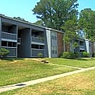Landmark Apartments - Meridian, MS 39305
