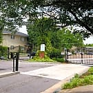 Mirabeau Gated Community - Huntsville, AL 35805