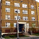 376 Park - East Orange, New Jersey 7017