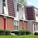 Pine Hill Village Apts - York, PA 17404