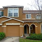 Elegant 3 Bedroom 2.5 Bath Townhome in St Charl... - Riverview, FL 33578