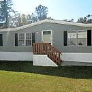 3 bedroom, 2 bath home available - Summerville, SC 29483