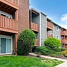The Crest at Princeton Meadows - Plainsboro, NJ 08536