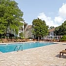 Fairways at Birkdale Apartments - Huntersville, NC 28078