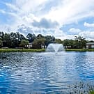 Lake Village - Chesapeake, VA 23323