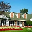 Whethersfield Apartments - Bloomfield Hills, Michigan 48301