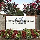 Montgomery White Oak - Silver Spring, Maryland 20904