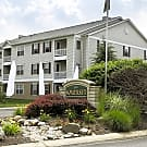 Somerset Apartments - Avon Lake, Ohio 44012