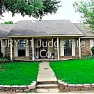 Nice 3/2/2 in LEWISVILLE ISD For Rent! - Flower Mound, TX 75028
