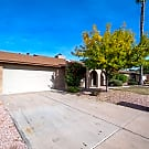 Recently Remodeled 3 bed / 2 bath in Phoenix! - Phoenix, AZ 85053