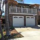 Remodeled 4 Bedroom 2.5 Bath Duplex at the Beach - Newport Beach, CA 92660