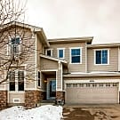 Beautiful Single Family Home in Highlands Ranch - Highlands Ranch, CO 80126