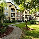 Fountain Villas - Rockledge, Florida 32955