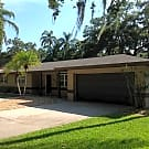 702 W 29th Street - Bradenton, FL 34205