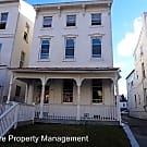323 North 6th Street - Allentown, PA 18102
