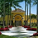 Emerald Bay Club - Boca Raton, FL 33428