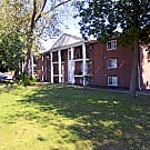 St Charles Court Apartments - Canton, Ohio 44714