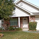 Adorable Home in Humble ISD!! - Humble, TX 77346