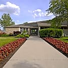 Deercross Apartments - Indianapolis, IN 46254