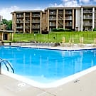 Vista At White Oak - Silver Spring, Maryland 20904