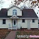 Very nice 6 bdrm / 3 bath home available April 1st - Saint Peter, MN 56082