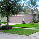 7625 Clovelly Park Place - Apollo Beach, FL 33572