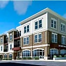 Pavilion Properties - Bloomington, IN 47404