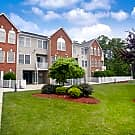 Sun Valley at Florham Park - Florham Park, NJ 07932