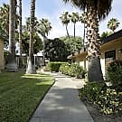 Olive Tree Apartments Norwalk - Norwalk, CA 90650