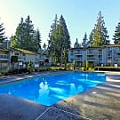 Village Fair Apartments - Bremerton, WA 98311