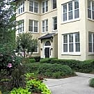 Broadway Apartments - Augusta, Georgia 30901