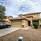 GREAT and AFFORDABLE 5 Bed./2.5 Bath. in San Ta... - San Tan Valley, AZ 85143