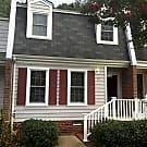 Renovated - Henrico, VA 23238