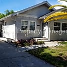 Updated 3/2 with additional mother in law suite in - Bradenton, FL 34205
