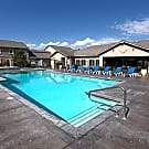 Horizons At South Meadows - Reno, Nevada 89521
