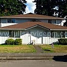 1272 Woodgate Avenue - Marysville, WA 98270