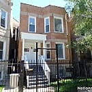 2835 N. Albany - Chicago, IL 60618