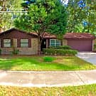 951 Turtle Creek Dr N - Jacksonville, FL 32218