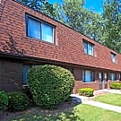 Cherry Hill Apartment Homes - Portage, IN 46368